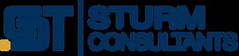 LogoSTC endgültig 2021-02-03.png