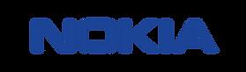 NOKIA_Logo_Rand.png