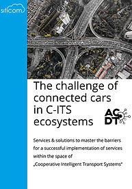 The challange of connected cars.jpeg