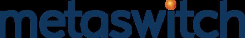 logo metaswitch