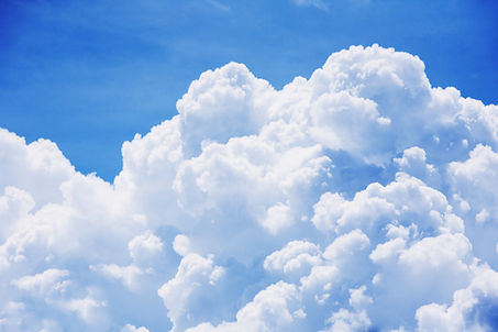 sky-clouds background..jpg