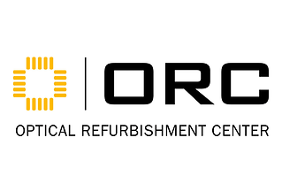 orc optical refurbishment center.png