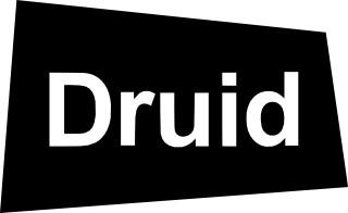 Druid Software
