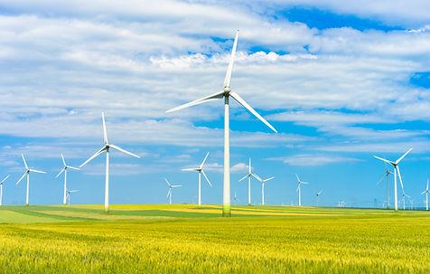 wind-energie-bretiband-infrastruktur-mod