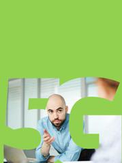 5G Mobile Engineer