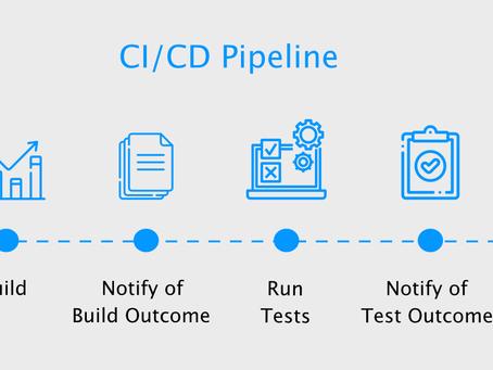 Welchen Mehrwert bietet die Einführung von CI/CD?