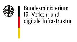 640px-Bundesministerium_f%25C3%2583%25C2