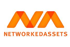 partner_networkedassets.png