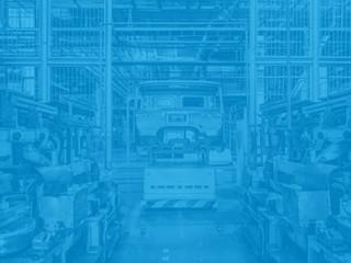 5g-in-produktion-logistik