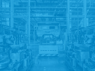 5G für Production und Logistik. Webinar IHK Offenbach.