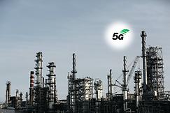 industrie schornsteine 5G.png