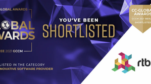 "Congratulations to rtBrick - SHORTLISTED FOR ""BEST INNOVATIVE SOFTWARE PROVIDER""!"