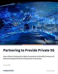 WhitePaper-5g-private-networks.png