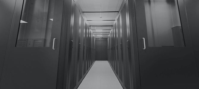 modern-server-room-PW9A63G_edited_for_mo