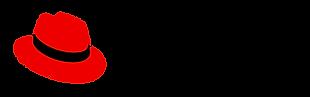 RedHat_logo_Rand.png