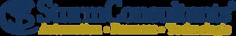 Logo StuCon 020218 v1.png