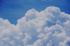 sky-clouds%20background._edited.jpg