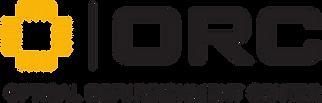 ORC - Optical Refurbishment Center