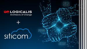 Logicalis übernimmt Netzwerkinfrastruktur- und 5G-Spezialisten siticom
