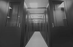 modern-server-room-PW9A63G_edited.jpg