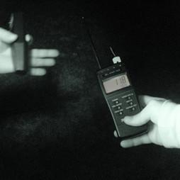 DSC09220.JPG