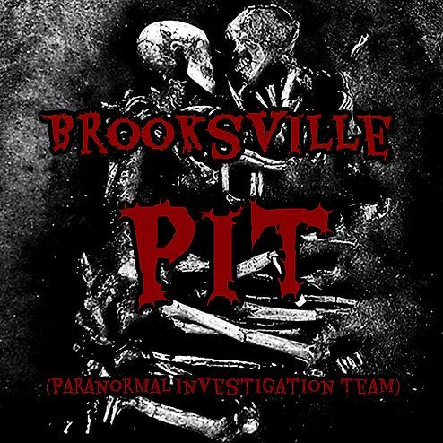 Brooksville PIT
