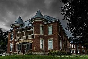 Randolph-County-Infirmary.jpg