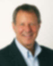 Alan Jacobs Divorce Mediator
