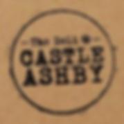DELI CASTLE ASHBY.png