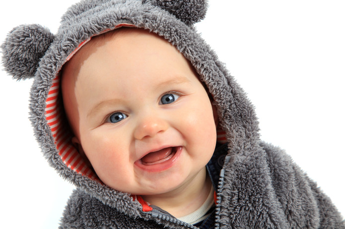 Infant photography Hessle near Hull.
