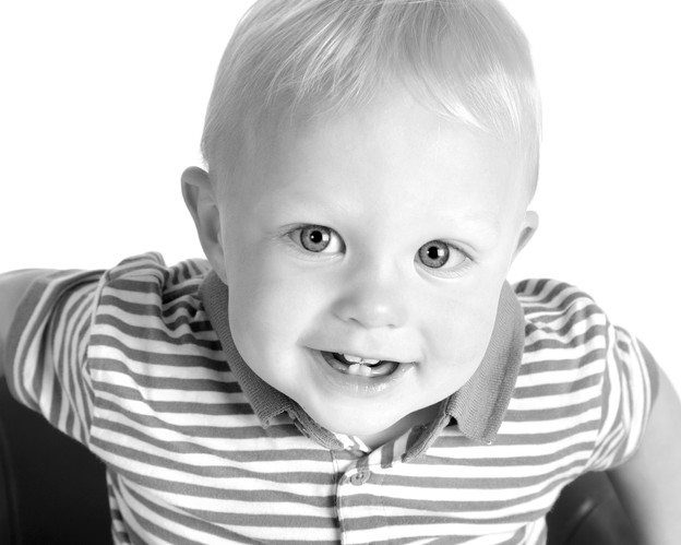 Portrait photographers in Hull