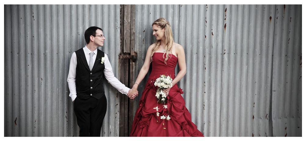 Tickton Grange Weddings