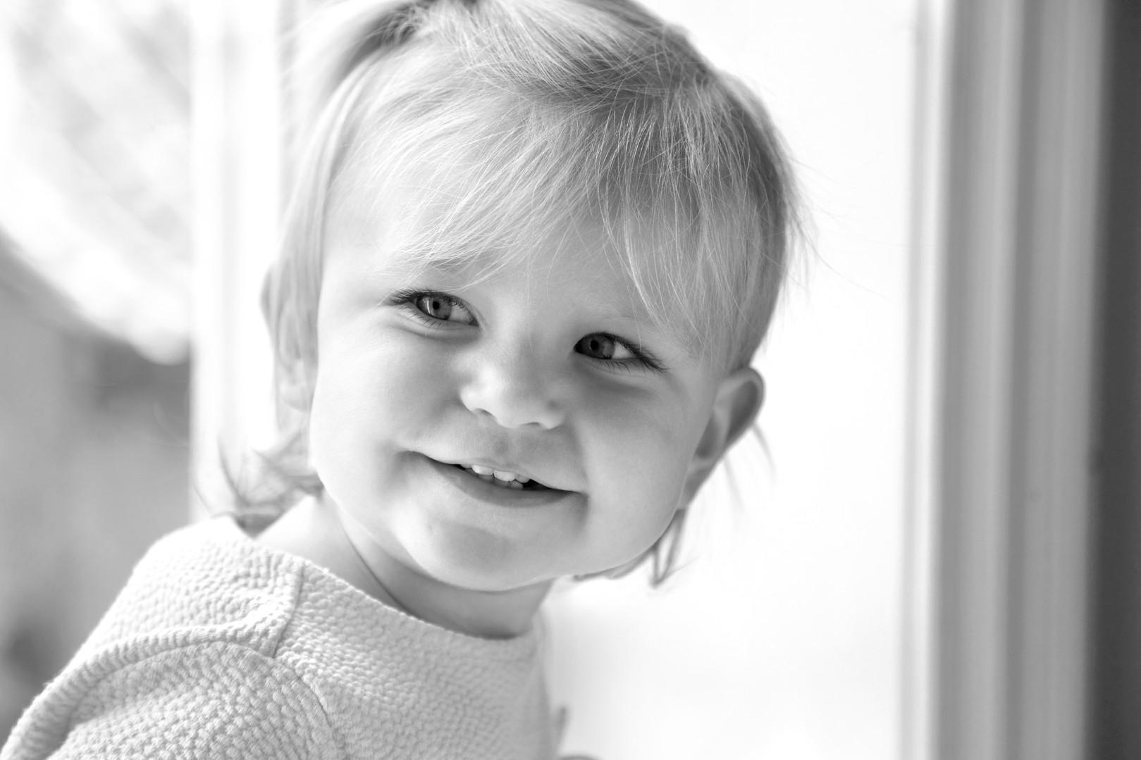 Baby portraits, Hull & Beverley