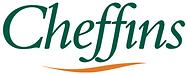Cheffins Fine Art Auctioneera and Valuers Cambridge