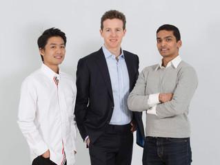 Sotheby's acquires tech startup Thread Genius