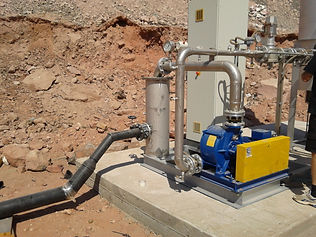 metan monitoring.jpg