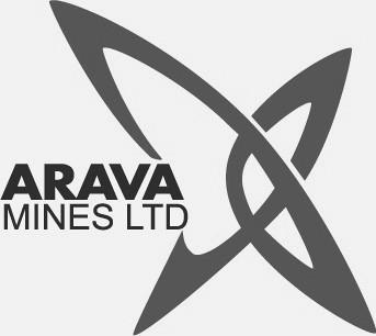 Arava_Mines_logo_edited_edited.jpg