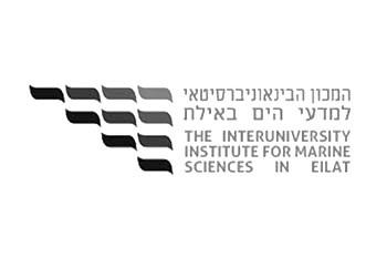 המכון הבינאוניברסיטאי למדעי הים_edited.j