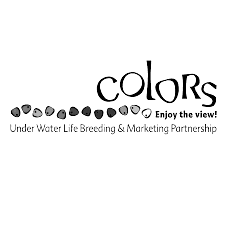 colors_fish_farm_logo.png