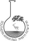R&D_southern_Arava_logo.jpg