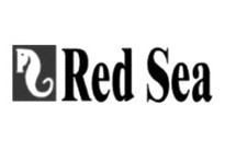 Red Sea_edited.jpg