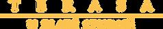02-Terasa-Logo.png