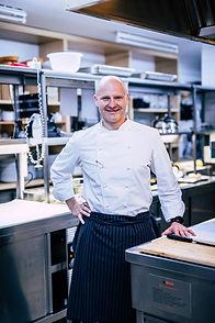 David Sasek kuchyn 3.jpg