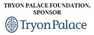TY Tryon Palace.jpg