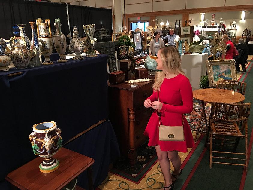 2017-0210_NC_New_Bern_2017_Antiques_Show
