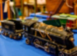 Model Train_1260738_DxO.jpg