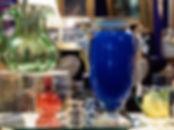 Glassware & China IMG_9346_DxO.jpg