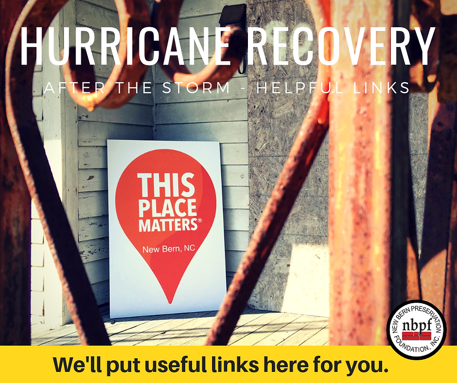 Hurricane Recovery - New Bern #2.png