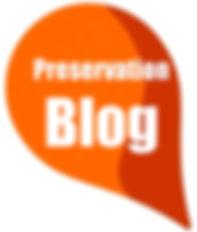 Preservation Blog.jpg