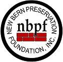 NBPF logo SMALL.jpg